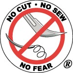 No_Cut_No_Sew_No_Fear_Logo